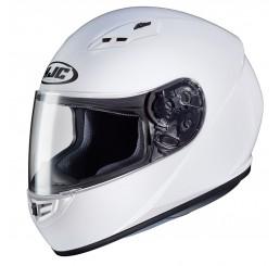 KASK HJC CS-15 WHITE