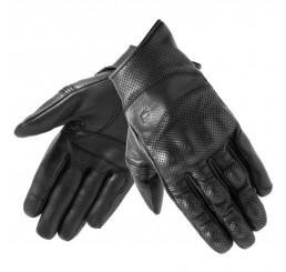 Rękawice Skórzane Ozone Stick Custom II Black