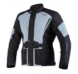 Kurtka Tekstylna Ozone Traker Black/Grey