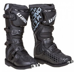 BUTY  IMX X-ONE MOTOCROSS ENDURO