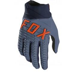 RĘKAWICE FOX 360 STEEL