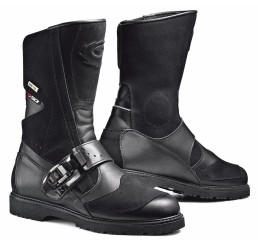 Buty SIDI Canyon Gore Black