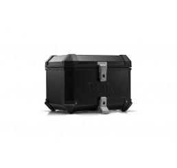 KUFER CENTRALNY SW-MOTECH TRAX ION TOPCASE BLACK 38L