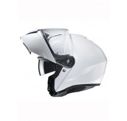 KASK HJC I90 Biały