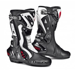 Buty SIDI ST Black-White