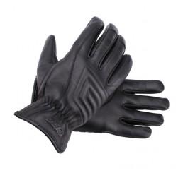 Rękawice SECA CLASSIC
