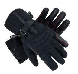Rękawice SECA POLAR
