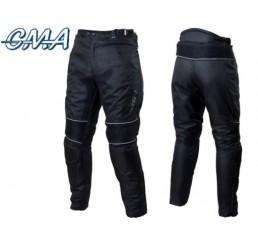 SECA spodnie BUSHIDO II
