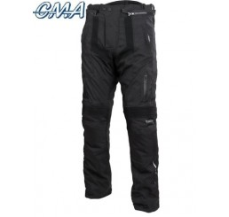 SECA spodnie VARCO III