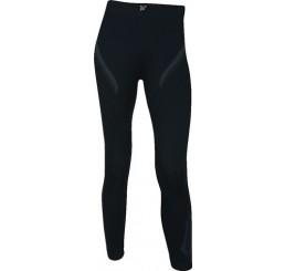 spodnie termoaktywne męskie REBELHORN