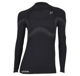 Koszulka termoaktywna damska REBELHORN