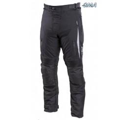 SECA spodnie RAYDEN III