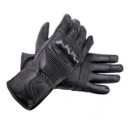 Rękawice SECA JOURNEY