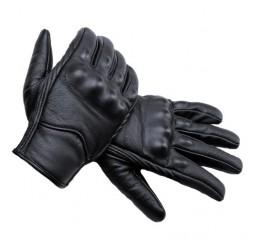 Rękawice SECA TABU