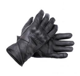 Rękawice SECA SHADOW II