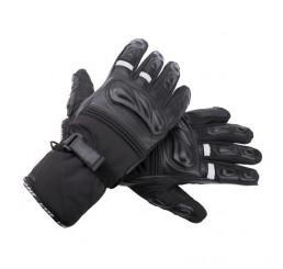 Rękawice SECA WARM II
