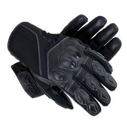 Rękawice SECA THOR
