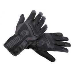 Rękawice SECA LILITH LADY