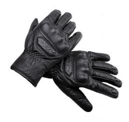 Rękawice SECA SPIDER II