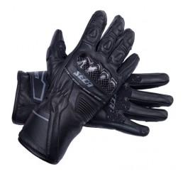 Rękawice SECA MERCURY II
