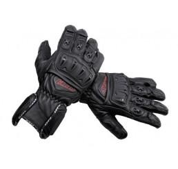 Rękawice SECA ATOM II