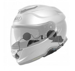 SHOEI NEOTEC II , GT-AIR II . SRL2 SYSTEM KOMUNIKACJI BLUETOOTH INTERKOM