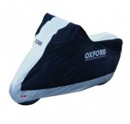 OXFORD POKROWIEC ROZMIAR XL