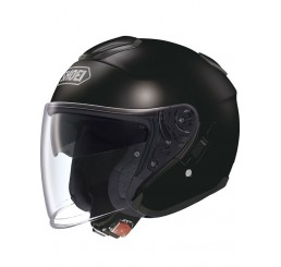 Kask SHOEI J-Cruise Black