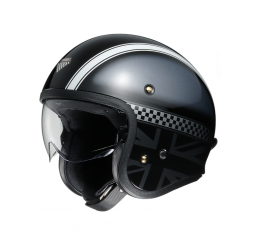 KASK SHOEI J.O Hawker TC-5