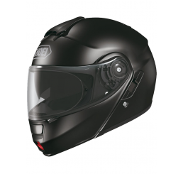 Kask SHOEI Neotec Black L
