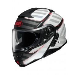 KASK SHOEI NEOTEC-II SPLICER TC-6