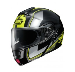 Kask SHOEI Neotec Imminent TC-3
