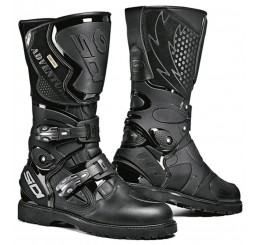 Buty SIDI Adventure 2 Gore Black